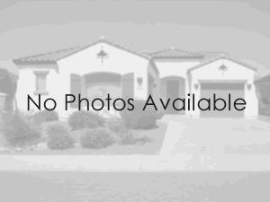 $729,900 - 5Br/3Ba -  for Sale in Landings Of Parkland, Parkland
