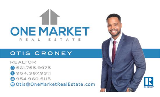One-Market-Otis-Croney